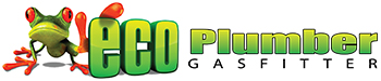 Eco Plumber & Gasfitter